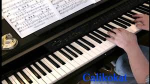 a change in me beauty and the beast sheet music a change in me beauty and the beast piano youtube