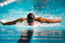 Федеральные стандарты спортивной подготовки по видам спорта Общие  федеральный стандарт спортивной подготовки по плаванию
