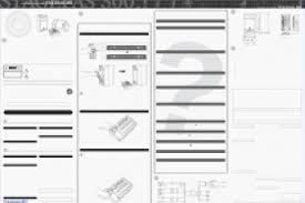 wiring diagram pioneer deh p3500 free download wiring diagrams Pioneer Deh 15Ub Wiring-Diagram wiring diagram for pioneer car stereo deh p3500 wiring diagram amazing pioneer deh p3700mp wiring diagram photos with p3500