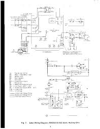 carrier cnpvp2414acaaaaa wiring diagram,cnpvp \u2022 indy500 co  at Jefferson Transformers 416 1147 000 Wiring Diagram