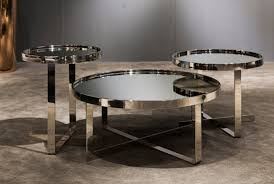 best for diy mirrored coffee table cabinets beds sofas and throughout round