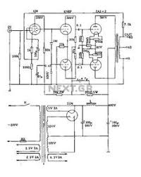 54 precision bass wiring diagram auto electrical wiring diagram Ford Tractor Wiring Harness plug fuse box , ford super duty radio wiring harness schematic , wiring diagram for 1963 pontiac , 2010 ford edge fuse box diagram