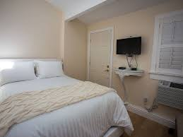 Little Bedroom Cute Little Bedroom Close To Downtown Calistoga Ca Usa Stays