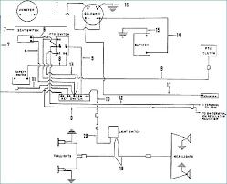 massey ferguson 165 alternator wiring diagram fantastic inspiration massey ferguson 165 wiring engine diagram massey ferguson 165 alternator wiring diagram fantastic inspiration