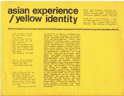 asian american identity essay  asian american identity essay