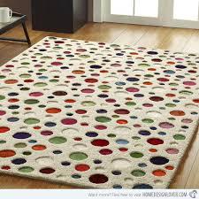 pink polka dots rug amazing fancy polka dot area rug polka dot area rugs roselawnlutheran pertaining