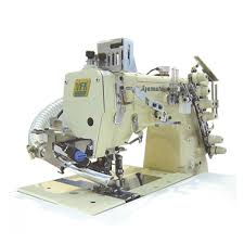 Yamato Sewing Machine Japan