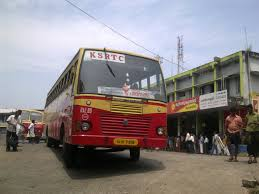 Image result for Stood on bus stand