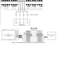 Aircraft Temperature Gauge 4 Wire Schematic attractive apexi safc wiring diagram illustration diagram wiring