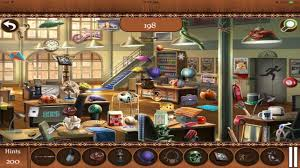 From the scary hidden object games to the mystery, detective or adventure ones, we have curated a list of the best 10 from this genre. Hidden Objects Big Home Hidden Object Games On The App Store Hidden Object Games Free Hidden Objects Hidden Object Games