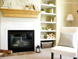 surrounds idea to replace the retro fireplace in our living room limestone or travertine tile as