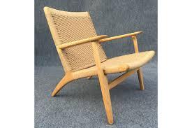 carl hansen chairs. Ch25 Chair By Hans J Wegner For Carl Hansen \u0026 Sons Photo Chairs