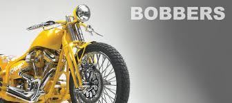 bobber parts