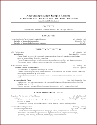 16 sample resume objectives for students sendletters info sample resume objectives for students finance resume gif objective for accounting resumeregularmidwesterners com