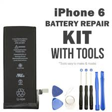 iphone tools