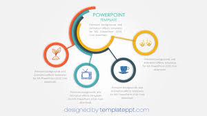 Professional Powerpoint Presentation Template Pptstudios Nl