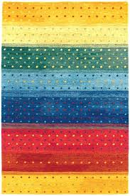 multi coloured bath mat multi colored rugs oasis rainbow multi color rug multi coloured bath mat