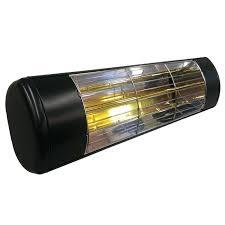 ceiling mounted heater watt ceiling mounted patio heater outdoor ceiling mounted heat lamps