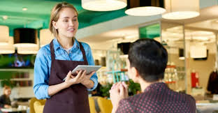Part Time Jobs For High Schoolers The Key Benefits Of Teenagers Having A Part Time Job Kumon Uk