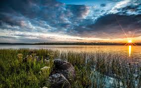 sky hd wallpapers 12 beautiful sunset free