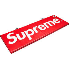 Behind The Hype Why Is Everyone So Crazy About Supreme Ape To