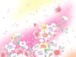 Resultado de imagen para flowers images
