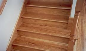 how to put laminate on stairs um size of laminate to install laminate flooring on stairs