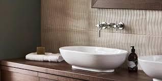 beige tiles beige bathroom tiles o81