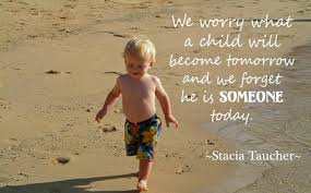 Creative Recreational Systems Inc Inspiring Quotes About Kids Cool Inspirational Quotes For Children From Parents