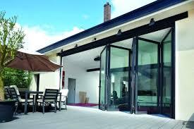 tri fold windows fold out patio doors brotheronline co