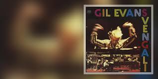 <b>Gil Evans</b> - Music on Google Play