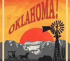 Sundance Resort Summer Theatre Oklahoma Presented By