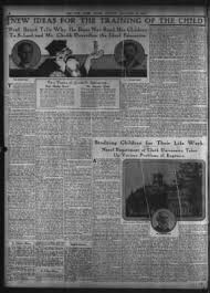 The New York Times From New York New York On October 10 1909 Page 44