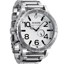 "men s nixon the 51 30 watch a057 100 watch shop comâ""¢ mens nixon the 51 30 watch a057 100"