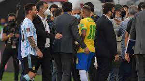 Jul 10, 2017 · brazil national football team: Kuybxlqgdoiqxm