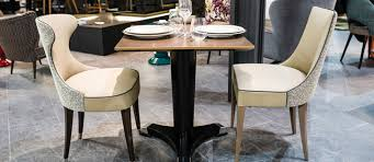 Collinet Bar And Lounge Tables