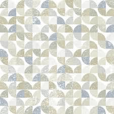 carpet pattern design. Abstract Seamless Carpet Pattern Design