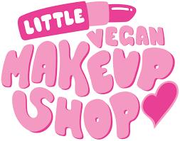 little vegan makeup