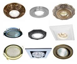 styles of lighting. different lighting styles trim of recessed lights t