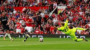 The two uniteds last went. Manchester United Vs West Ham Live Stream How To Watch The Premier League Match Online From Anywhere Android Central