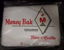 moneybak mnbijspungxrvuxkchq jpg moneybak selling godly maplestory  mnbijspungxrvuxkchq jpg vintage money bak by mcdonald s twin size fine muslin flat sheet white