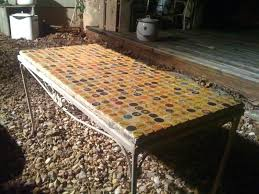 patio table tops interior strategies for decorating coffee tables in table tops ideas renovation from table