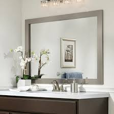 Bathroom Mirror Ideas For A Small Bathroom dayrime