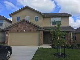House For Rent In San Antonio Tx 78254