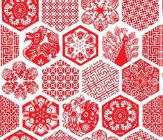 Asian Patterns Impressive Httpwwwpinterestchengyuanchieh Pattern Designs