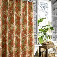 large size of curtain tropical fabric shower curtains pineapple shower curtain rings tommy bahama shower