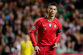 Read our preview about portugal vs germany predictions. Portugal Vs Serbia Euro 2020 Qualifying Odds Live Stream Tv Info Bleacher Report Latest News Videos And Highlights