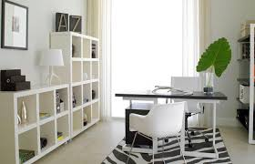 ikea home office ideas small home office. Cool Home Office Furniture Ideas Medium Size Amazing Small  Ikea Fice Remodel New Setup Ikea Home Office Ideas Small R