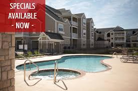 Mansions At Jordan Creek Apartments West Des Moines Ia 50266