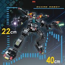 1138 CHI TIẾT-HÀNG CHUẨN] BỘ ĐỒ CHƠI XẾP HÌNH LEGO CẢNH SÁT,Lắp Ghép OTO,  ROBOT, Lắp Ráp Xe Swat giá cạnh tranh